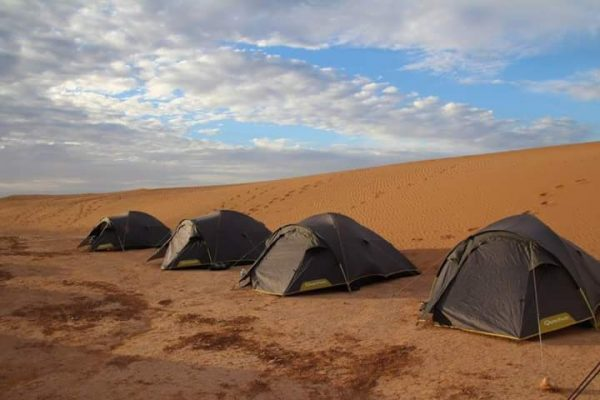 Camel-trek-4-days-1