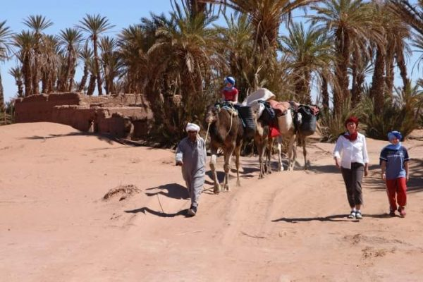 Camel-trek-4-days-2