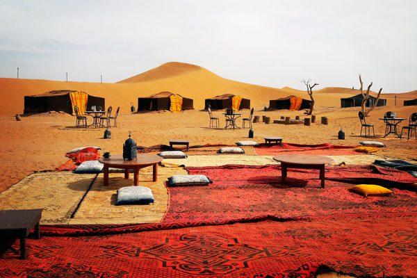Erg-chigaga-Desert-Tour