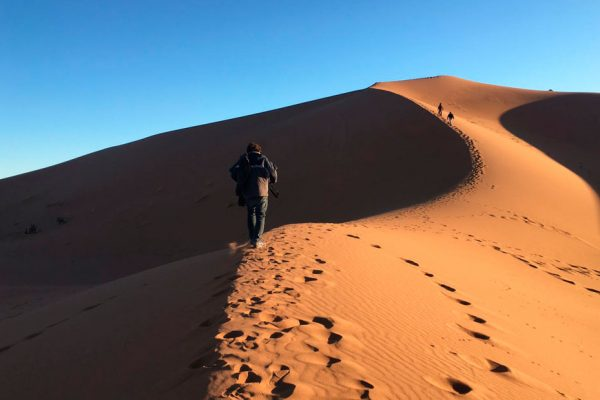 Erg-chigaga-Desert-Tour2