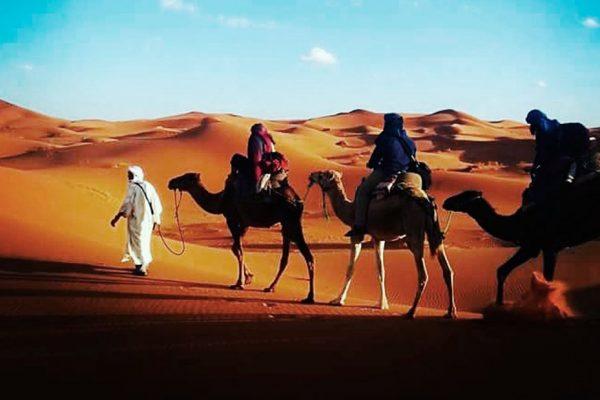 Erg-chigaga-Desert-Tour3