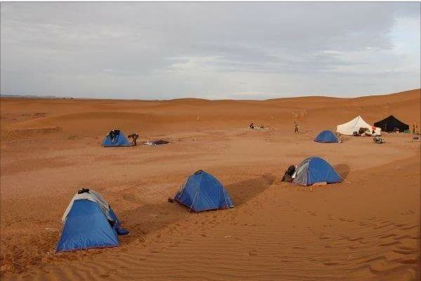 Sahara-Camel-Trek-on-3-days4