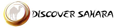 Discover Sahara