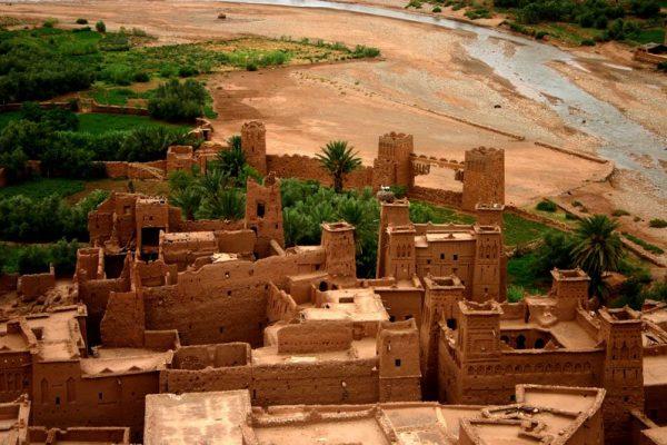 ait-ben-haddou-marocco