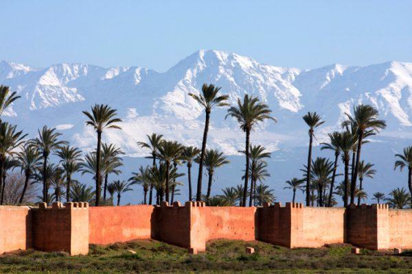 galerie_marrakech_rempart_0